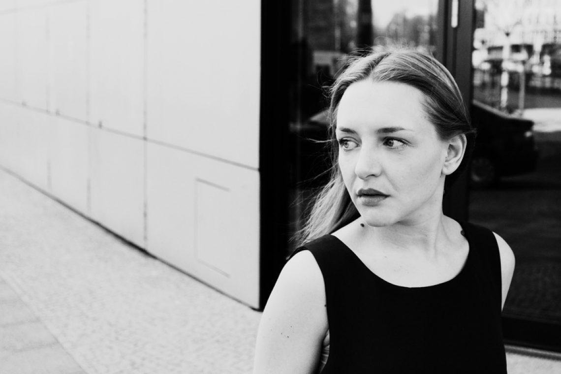 LisaMarieBecker_(c)StefanKlueter02